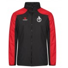 Nottingham City Netball Pro Training Jacket